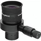 Orion 20mm Illuminated Centering Telescope Eyepiece